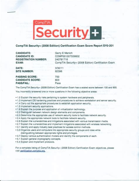 application security resume garry manich s resume equity research report writing skills 7 how
