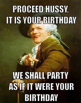 Gross Funny Memes - gross birthday memes image memes at relatably com