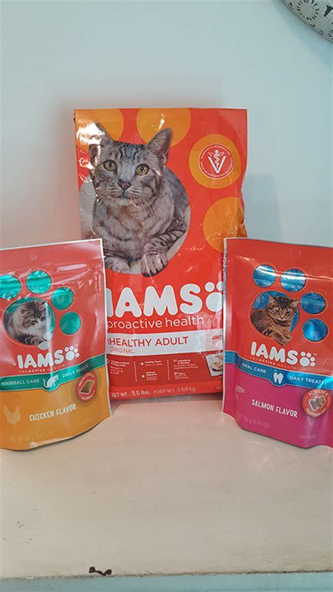 iams treats diy personalized pet food mat the honeycomb home