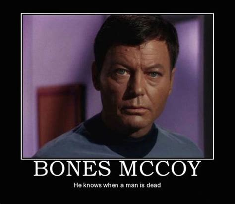 Startrek Meme - star trek memes so nerdy they re actually funny 41 pics