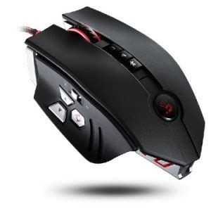 Mouse Zl5a mouse gaming a4tech bloody sniper zl5a pc garage