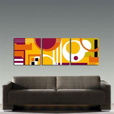 Tableau De Decoration by 10 232 Me Des Tableaux D 233 Coratifs Et Design Splendides