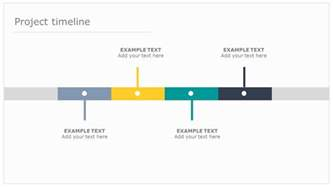 Powerpoint Timeline Template Free by Get This Beautiful Editable Powerpoint Timeline Template