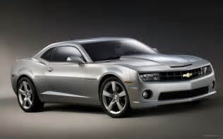 2010 chevrolet camaro ss 3 wallpapers hd wallpapers
