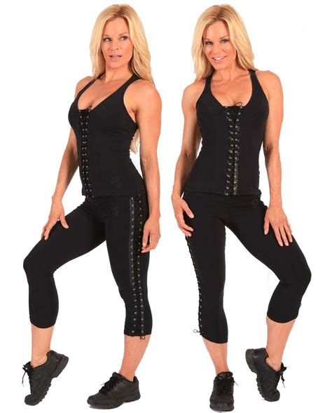 equilibrium activewear c352 sports clothing