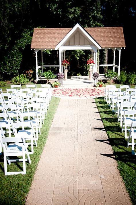 Wedding Venues Kennesaw Ga cheap wedding venues in kennesaw mini bridal