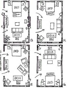 Bedroom Furniture Layout 25 Best Ideas About Arrange Furniture On Living Room Furniture Layout How To