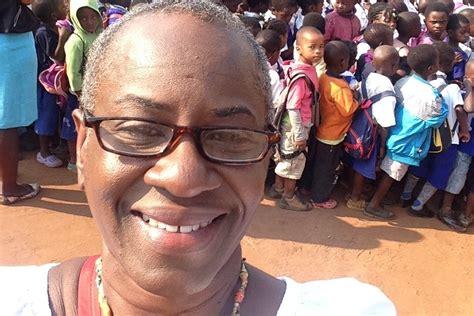 fundraiser  tawana wheeler mission  haiti