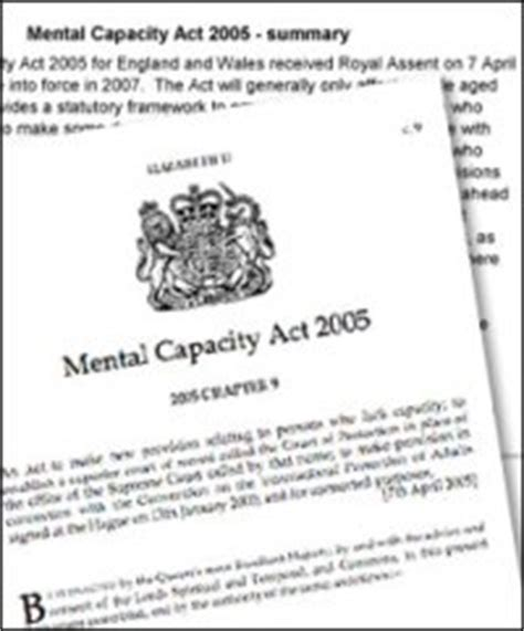 sectioned mental health act uk section 15 mental health act 28 images accredited