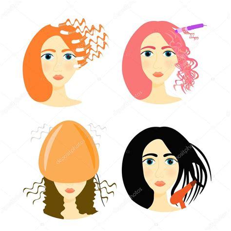 juegos de salon de belleza y peluqueria juego de chicas para un sal 243 n de belleza y peluquer 237 a