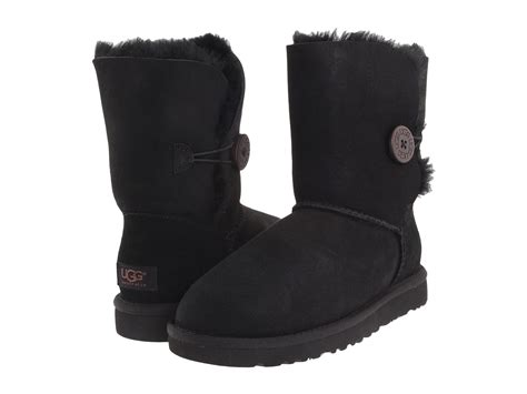 Ugg Bailey Button by Ugg Bailey Button Zappos Free Shipping Both Ways