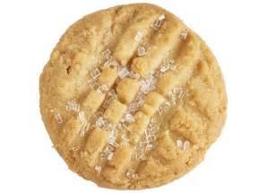 peanut butter cookies recipe dishmaps