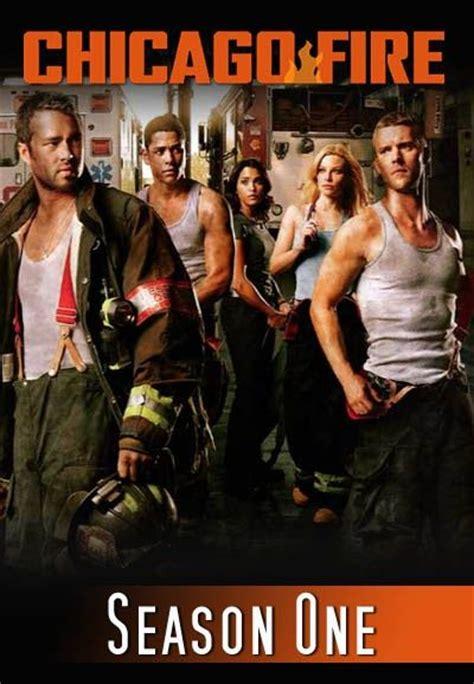 chicago fire season one amazoncom chicago fire season 1 2012 on collectorz com core movies