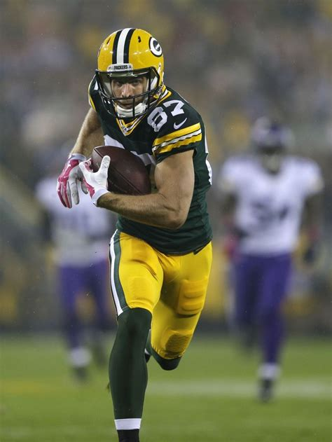 jordy nelson best catches 17 best ideas about vikings packers on pinterest packers