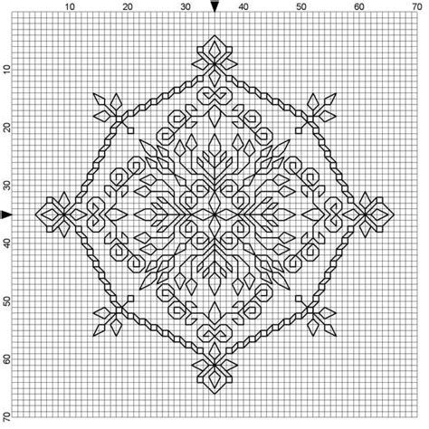 Designs On Graph Paper | graph paper designs new calendar template