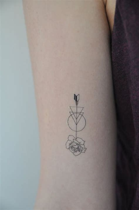 small modern tattoos day gifts d epices and s day on