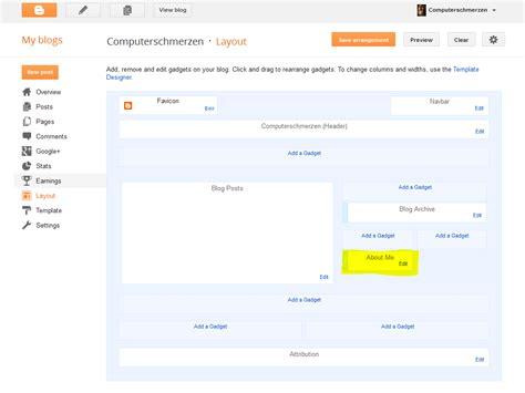 layout manager html computerschmerzen dynamisch geht hier wohl gar nix