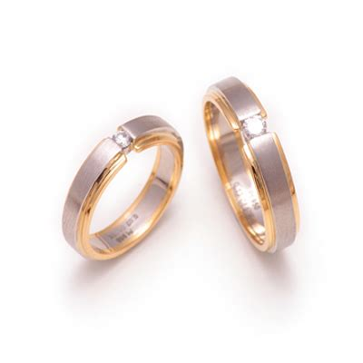 Wedding Ring Design Platinum by Platinum Wedding Bands Customize With Unique Ideas