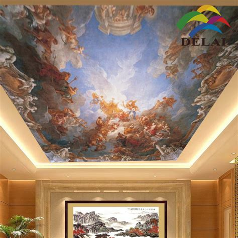 colored ceiling tiles buy wholesale colored ceiling tiles from china