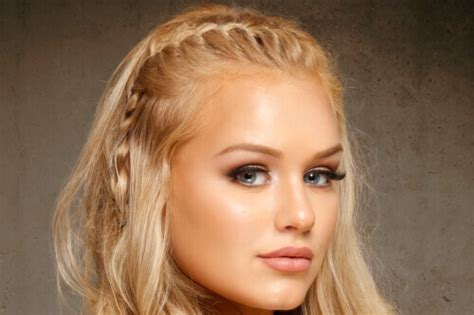 Current Hairstyle Trends by Hair Trends For For 2018
