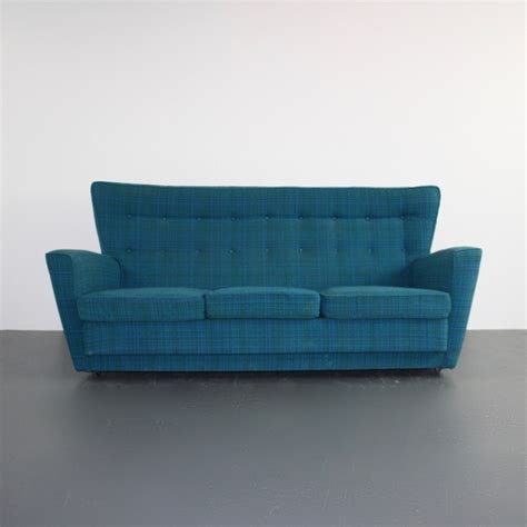 1950s couch vintage 1950s sofa lovely and company