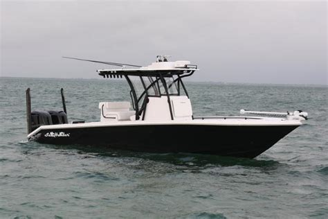 seahunter boat test seahunter boats for sale page 2 of 2 boats