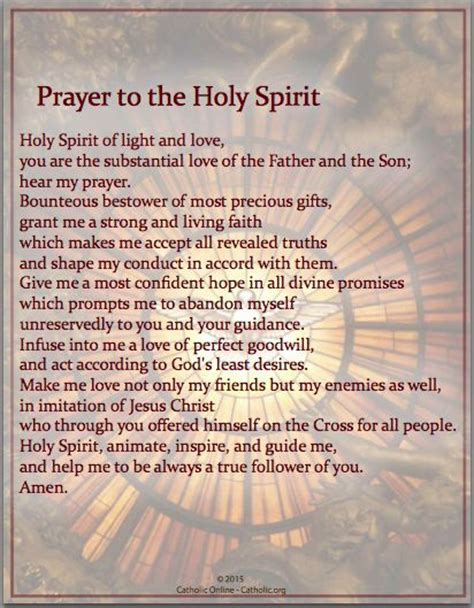 31 prayers for my seeking god s will for books 1000 ideas about the spirit on the prophet