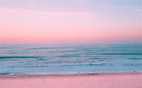 pink sky pictures   images  unsplash