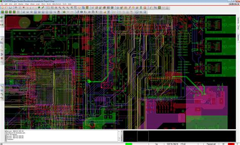 orcad layout wikipedia orcad schematic capture price schematic capture diptrace