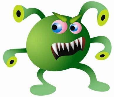 cara membuat virus mematikan cuma dengan notepad rakha s trik usil membuat virus dengan notepad gegana