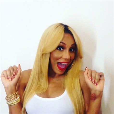 where does tamar braxton buy her wigs 118 best tamar braxton images on pinterest