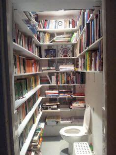 bathroom store reading reading corners on pinterest reading nooks nooks and