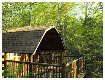 williamsburg virginia cabin accommodations williamsburg