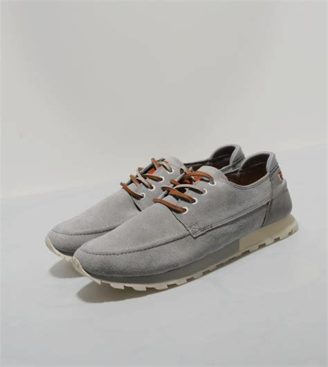 Sepatu Casual Cewek Grey Emoji Smile sneaker trendy a collection of other ideas to try trainers mens products and hussein chalayan