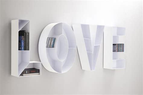 librerie a muro design librerie design come scegliere quella giusta