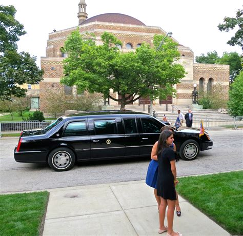 obamas house chicago file obama s house in chicago jpg wikimedia commons
