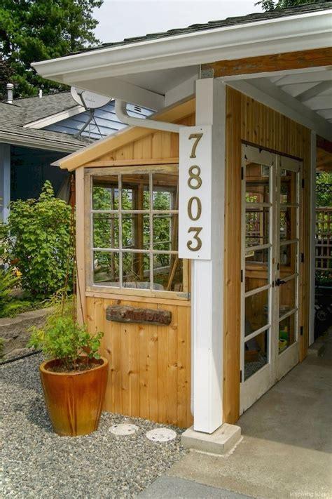 nice garden shed storage ideas   budget  greenhouse