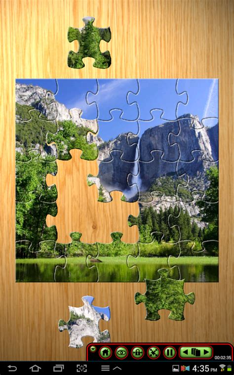 puzzle for android jigsaw puzzle android apps on play