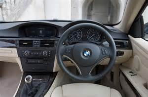bmw 3 series coupe 2006 2013