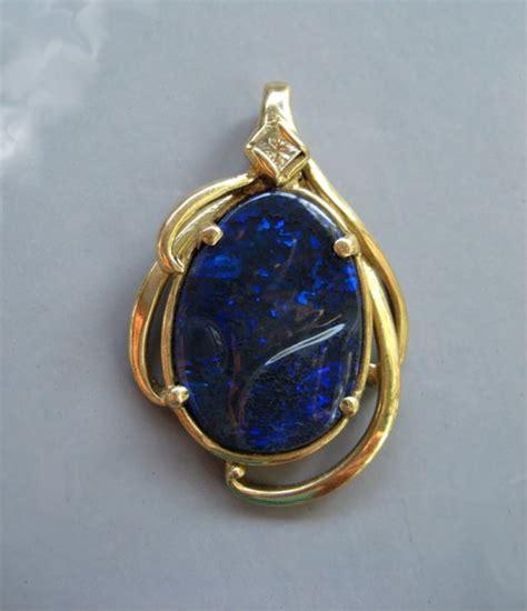 gold pendants baker custom jewelry