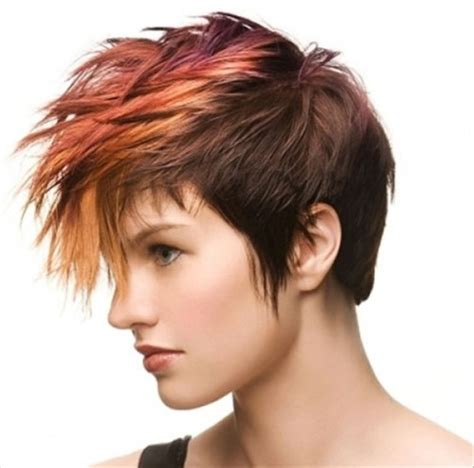 Mohawk Hairstyles For Females by 70 Most Gorgeous Mohawk Hairstyles Of Nowadays
