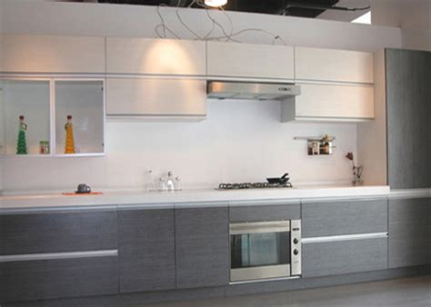 Kitchen Cabinets Mdf China Mdf Kitchen Cabinets China Mdf Kitchen Cabinet Pvc Kitchen Cabinet