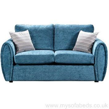where to buy free hug sofa 38 best images about two seater sofa beds on 2