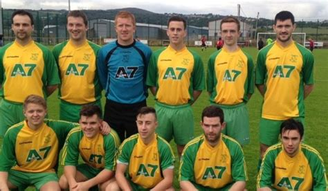 Gerard Show No Mercy bonagee show no mercy against youthful swilly to advance