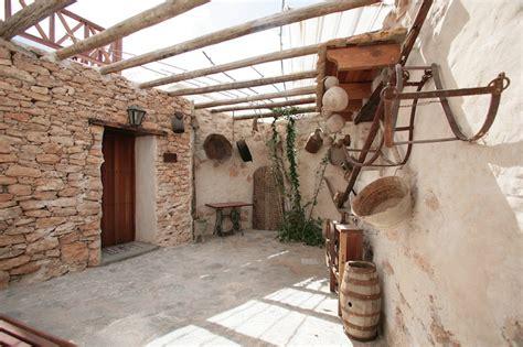 patio interior en aleman galeria de fotos de las casas rurales