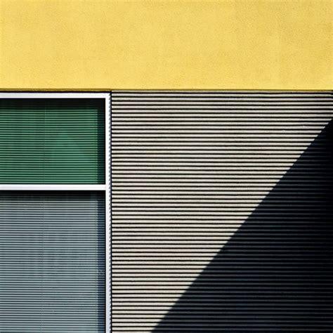 stuart minimal selves best 25 minimalist photography ideas on