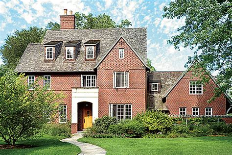 houses to buy in kenilworth longtime kenilworth owners take a real estate loss chicago magazine november 2011