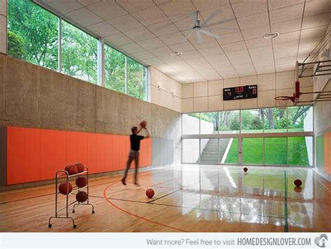 house plans with indoor basketball court 1000 ideas about home basketball court on pinterest basketball court backyard basketball