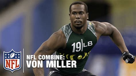 von miller bench press von miller bench press mp3 5 90 mb search music