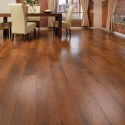 karndean flooring the flooring firm ltd